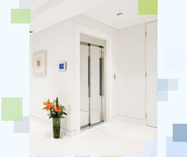 l vateur et monte charge usage priv ou privatif. Black Bedroom Furniture Sets. Home Design Ideas