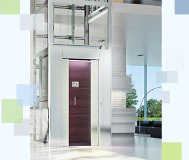 Prix-ascenseur